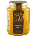 Blue Hills - Honey Blackberry 500g Per Jar