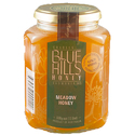 Blue Hills - Honey Meadow 500g Per Jar