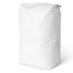 Core Organics - Gluten Free Self Raising Flour 12.5kg Per Bag