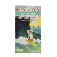 Koala Tea - Tea No Worries 20 x 1.5g Per Packet