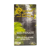 Koala Tea - Tea Rejuvanate 20 x 1.5g Per Packet