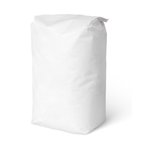 Core - Organic Fine Desiccated Coconut Bulk 12.5kg Per Bag
